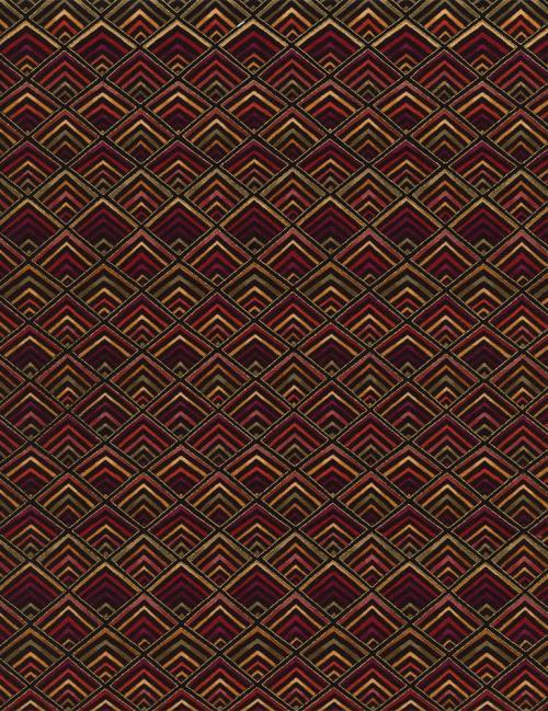 fabric timeless eden william - photo #6