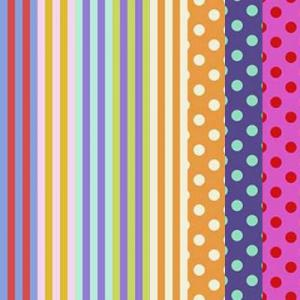 Fabric Lines Designers Gt Tula Pink Old Country Store Fabrics