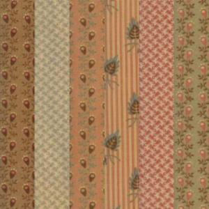 Fabric Lines Designers Gt Jo Morton Old Country Store Fabrics