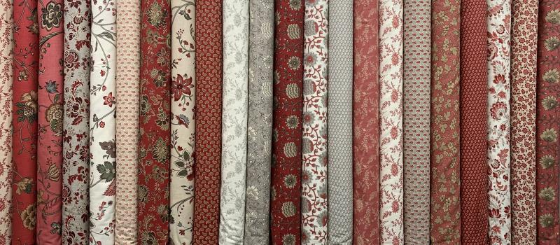 Old country store fabrics the old country store in lancaster county pennsylvania is known for high quality quilting fabric top notch customer service and great prices gumiabroncs Image collections